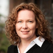 Lori Hoinkes