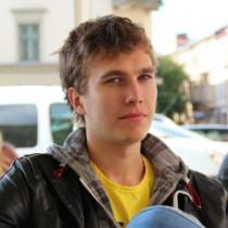 Jack Borunov